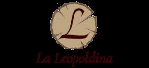 La Leopoldina: Appartamenti Casa Vacanze in Toscana